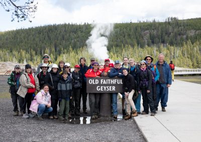 old-faithful-group